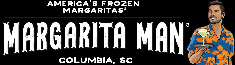 Margarita Man of Columbia
